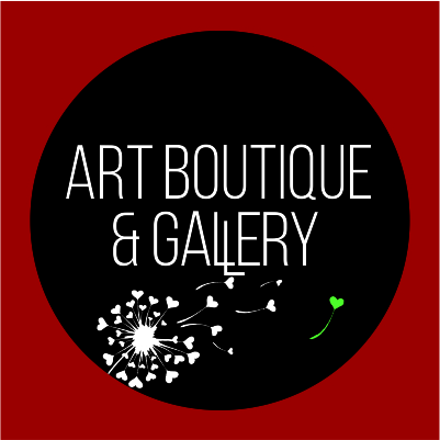 ART BOUTIQUE & GALLERY